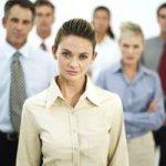 Советы психолога по адаптации в коллективе