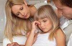 Как создание семьи влияет на здоровье