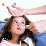 Антибиотики детям -   давать или не давать?