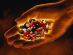 Контрафактные лекарства: источник опасности для жизни