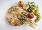 Хлебцы: мифы и реальность