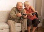 Старость - болезнь, которая лечится